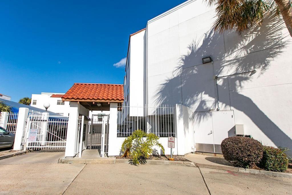 8654 PONTCHARTRAIN Boulevard #7, New Orleans, LA 70124 - #: 2284665