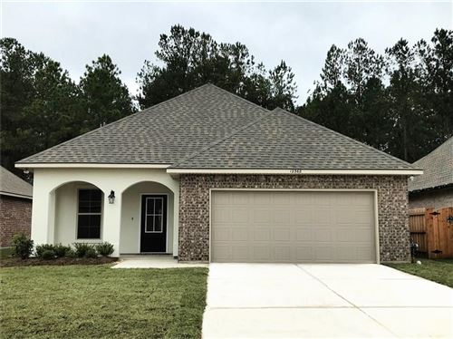 Photo of 12368 PARMA Circle, Covington, LA 70435 (MLS # 2227666)