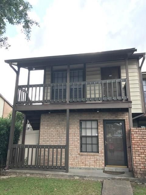 2912 MANHATTAN Boulevard #130, Harvey, LA 70058 - #: 2252666