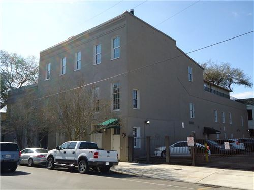 Photo of 3400 MAGAZINE Street #5, New Orleans, LA 70130 (MLS # 2288669)