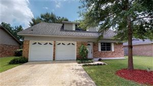 Photo of 1522 EASTWOOD Drive, Slidell, LA 70458 (MLS # 2210671)