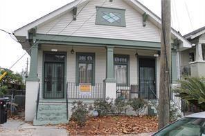 3057 GRAND ROUTE ST JOHN Street, New Orleans, LA 70119 - #: 2281671