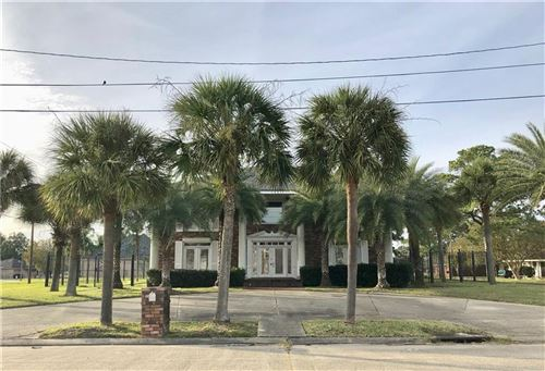 Photo of 3401 FLORENCE Drive, New Orleans, LA 70114 (MLS # 2227672)