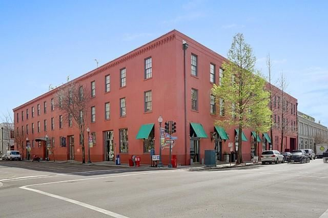 330 JULIA Street #210, New Orleans, LA 70130 - #: 2280674