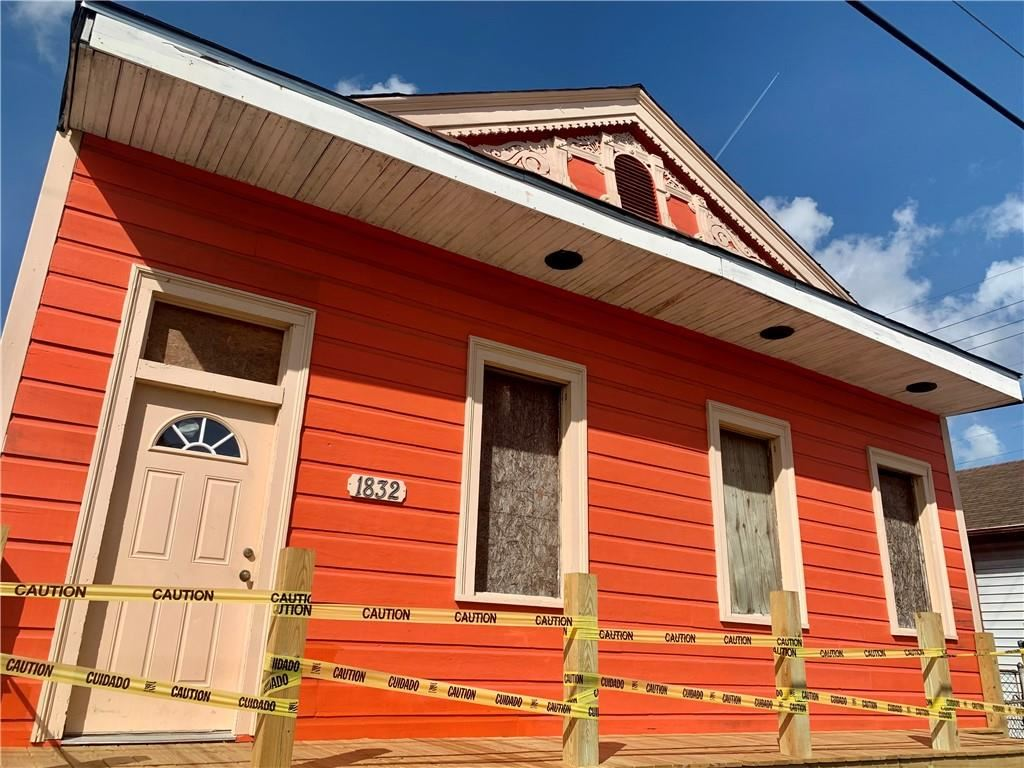 1832 GOV NICHOLLS Street, New Orleans, LA 70116 - #: 2308676