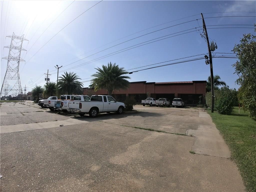 5058 lapalco boulevard marrero la 70072 mls 2262679 listing information real living southern home professionals real living real estate real living real estate