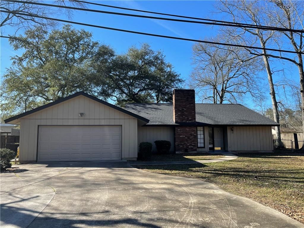 175 N 15TH Street, Ponchatoula, LA 70454 - MLS#: 2284679