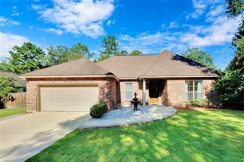 Photo of 74415 WILKINSON Road, Covington, LA 70435 (MLS # 2264680)