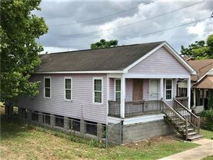 Photo of 2959 LAW Street, New Orleans, LA 70117 (MLS # 2209681)
