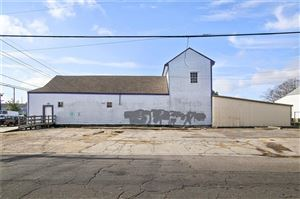 Tiny photo for 837 N BROAD Street, New Orleans, LA 70119 (MLS # 2190684)