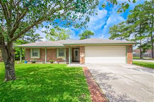 Photo of 711 S LAKE CADDO Court, Slidell, LA 70461 (MLS # 2210685)