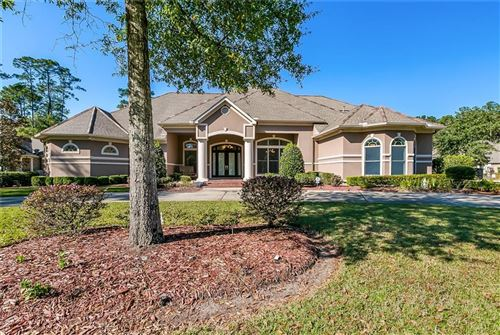 Photo of 117 HERITAGE OAKS Boulevard, Covington, LA 70433 (MLS # 2264691)