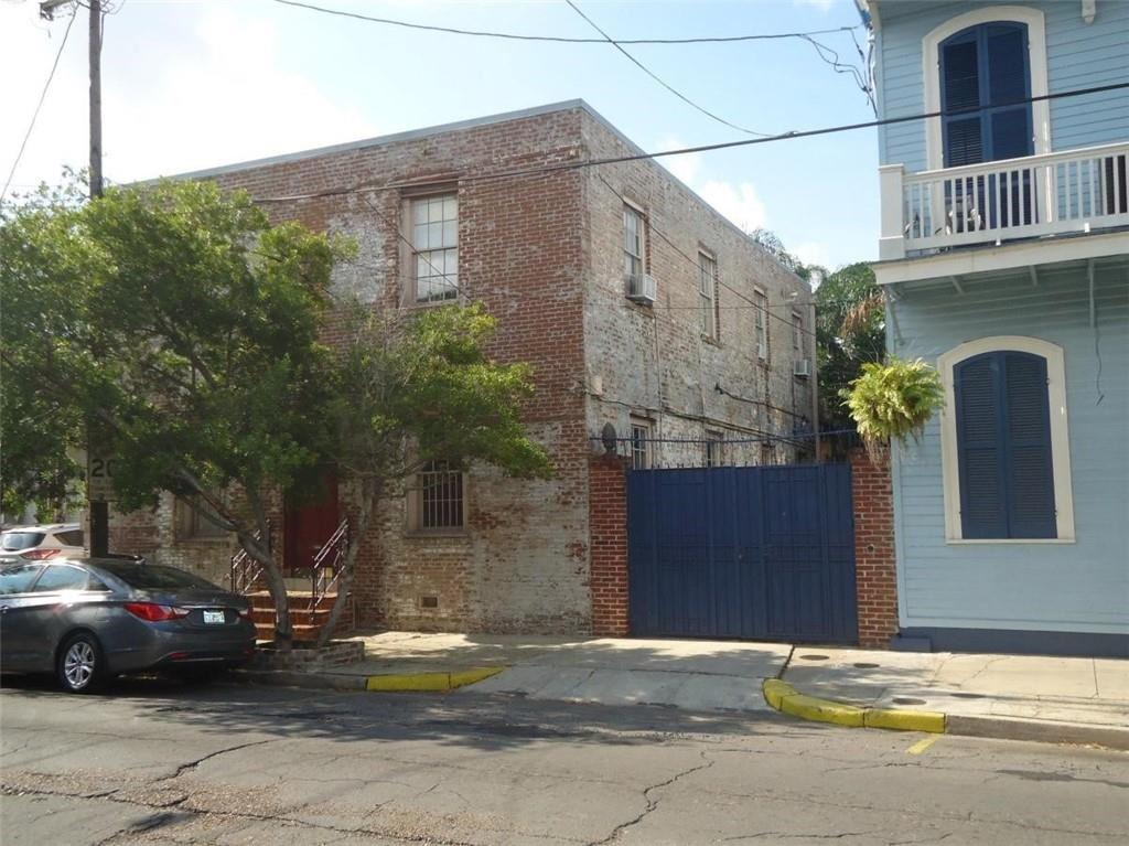 1908 DAUPHINE Street #1-A, New Orleans, LA 70116 - #: 2280691