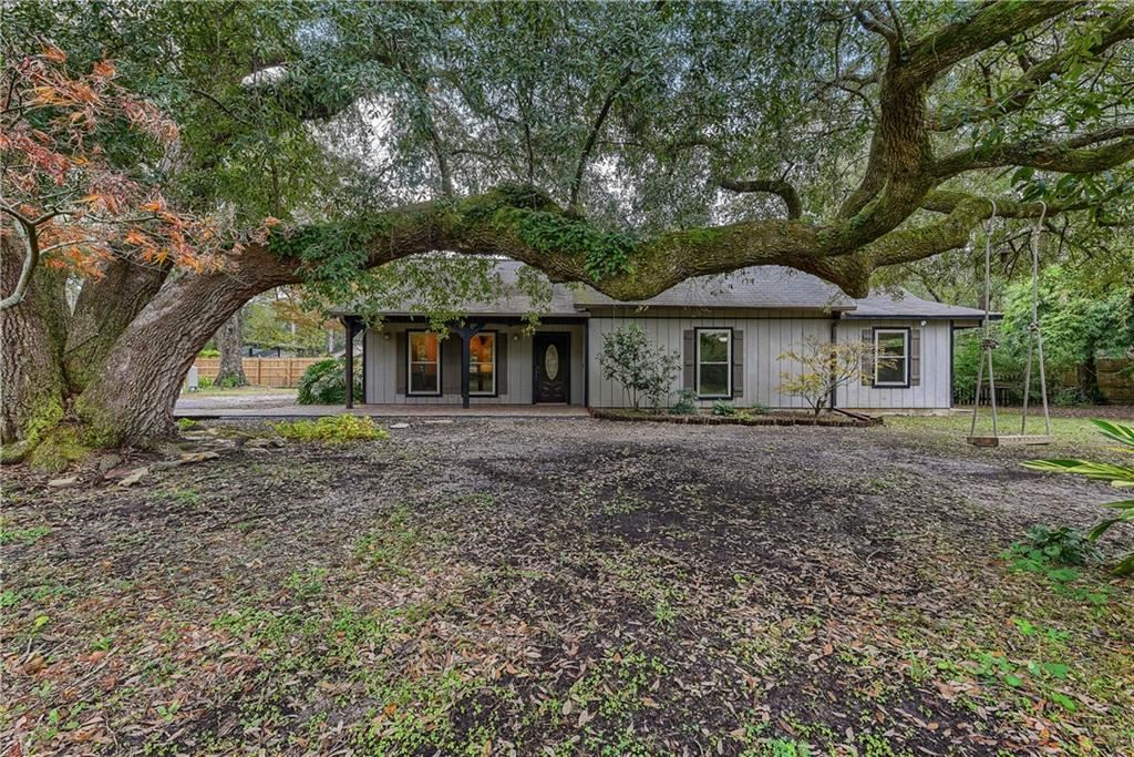 123 RUCKER Road, Mandeville, LA 70471 - #: 2278693