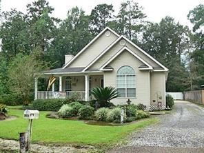 71055 LAKE PLACID Drive, Covington, LA 70433 - #: 2225696