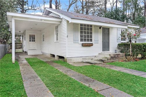 Photo of 718 E 10TH Avenue, Covington, LA 70433 (MLS # 2283701)