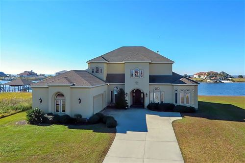 Photo of 2314 SUNSET Boulevard, Slidell, LA 70461 (MLS # 2120705)