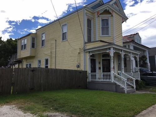 Photo of 2734 ST.  PHILIP Street, New Orleans, LA 70119 (MLS # 2283706)