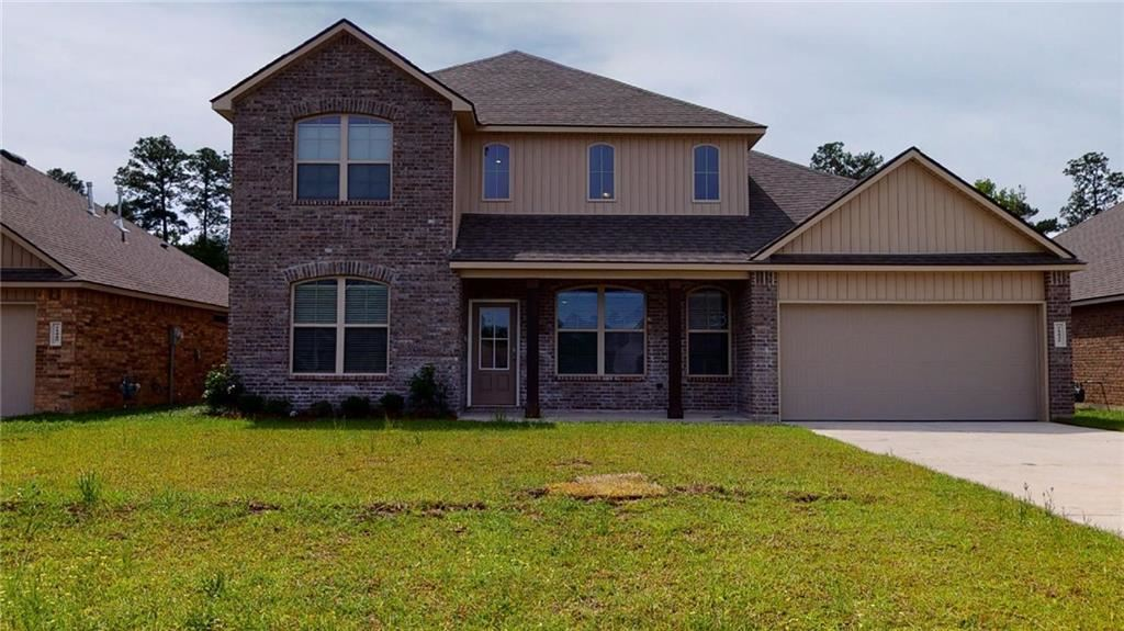 75064 CRESTVIEW HILLS Loop, Covington, LA 70435 - #: 2248709