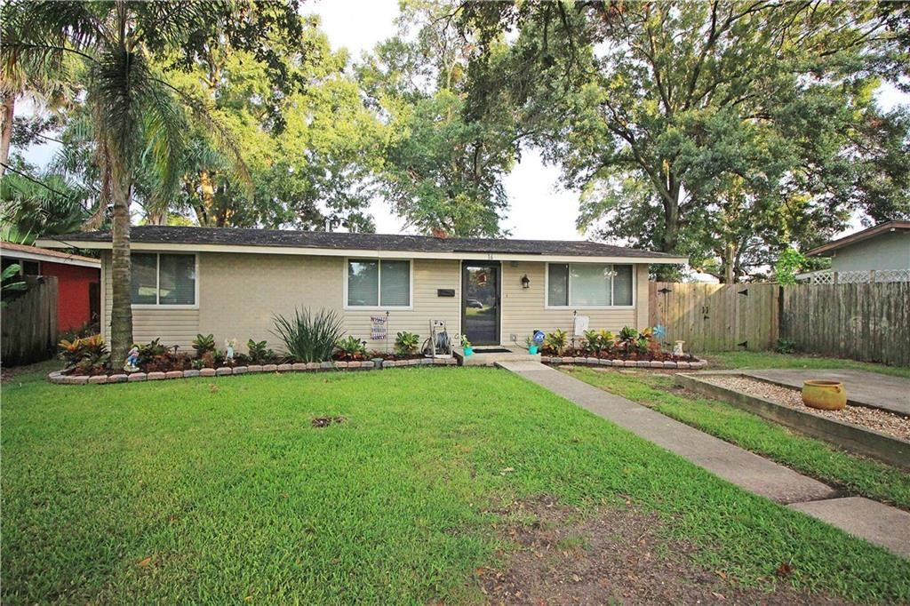 16 ALBERT Court, Metairie, LA 70003 - #: 2222710