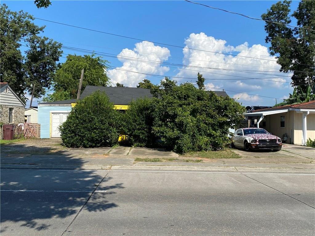 1914 ROOSEVELT Boulevard, Kenner, LA 70062 - #: 2266713