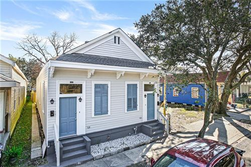 Photo of 306 WHITNEY Avenue, New Orleans, LA 70114 (MLS # 2282716)