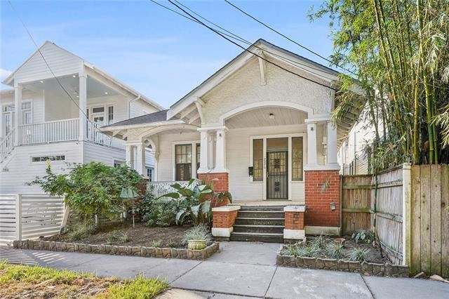2870 GRAND ROUTE ST JOHN Street, New Orleans, LA 70119 - #: 2319716