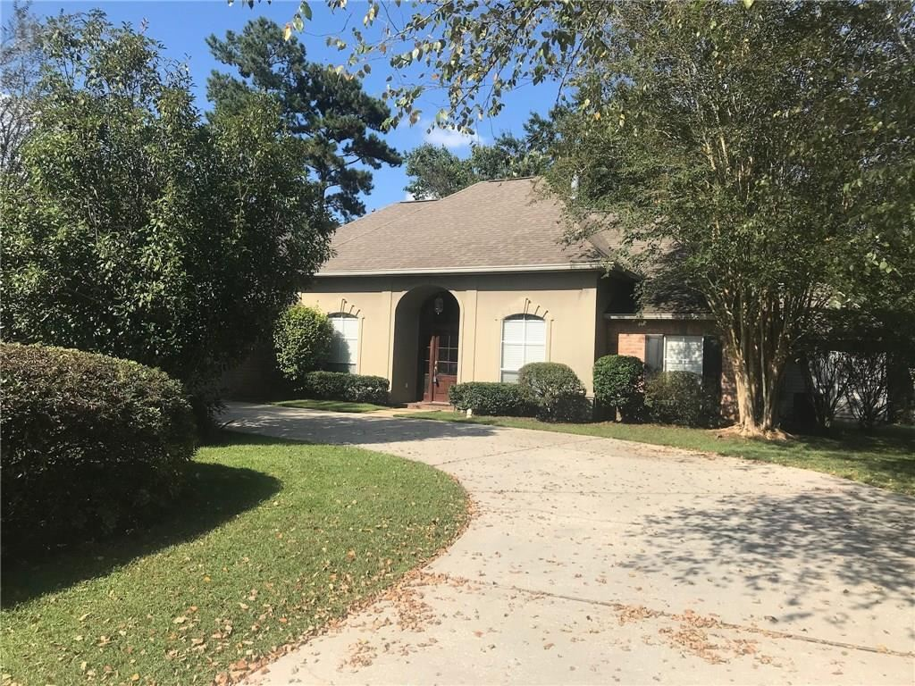 32 LAUREL OAK Drive, Covington, LA 70433 - #: 2259723