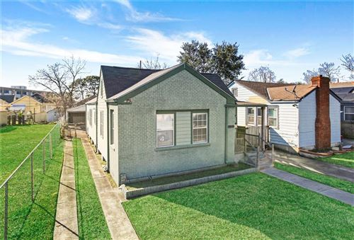 Photo of 3514 PIEDMONT Drive, New Orleans, LA 70122 (MLS # 2282727)