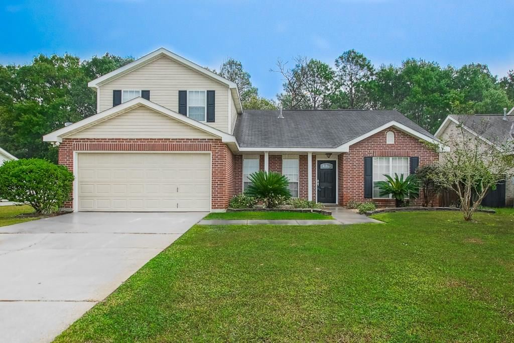 592 HUSEMAN Lane, Covington, LA 70435 - #: 2227727