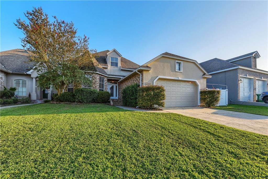 1424 ROYAL PALM Drive, Slidell, LA 70458 - #: 2271731
