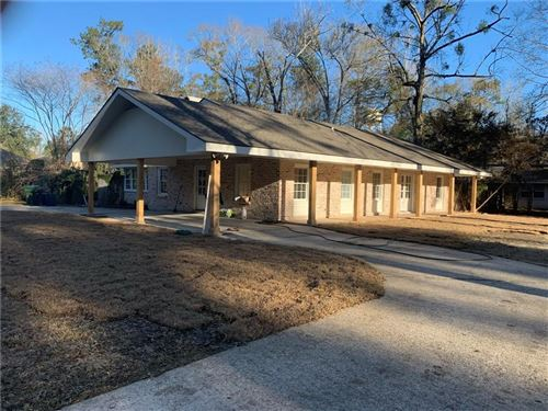 Photo of 729 S TAYLOR Street, Covington, LA 70433 (MLS # 2282738)