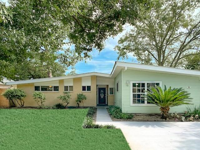12 CANBERRA Court, Metairie, LA 70003 - #: 2310738
