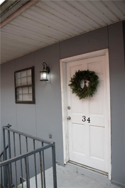 3629 RIDGELAKE Drive #34, Metairie, LA 70002 - #: 2282740