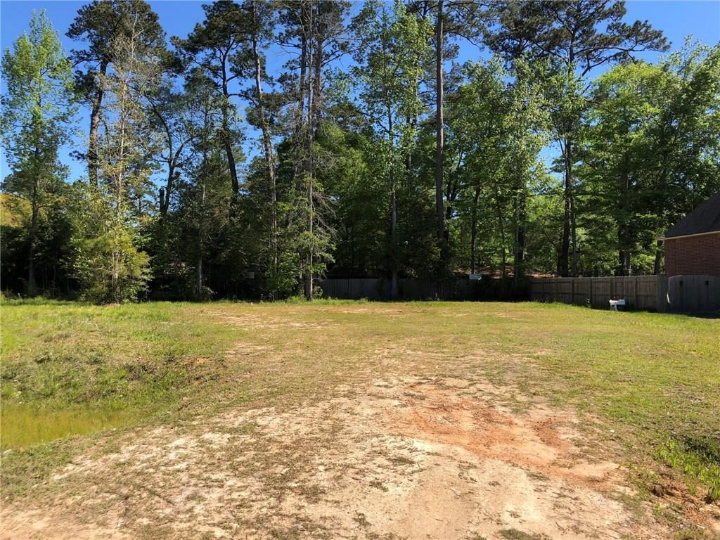 Lot 11 LAKEWOOD NORTHSHORE Drive, Covington, LA 70433 - #: 2198742