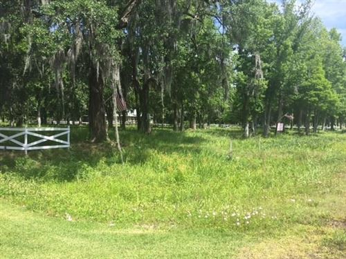 Photo of 16528 HIGHWAY 90 Highway, Des Allemands, LA 70030 (MLS # 2101746)