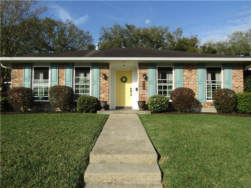 Photo of 5712 DURBRIDGE Drive, New Orleans, LA 70131 (MLS # 2242746)