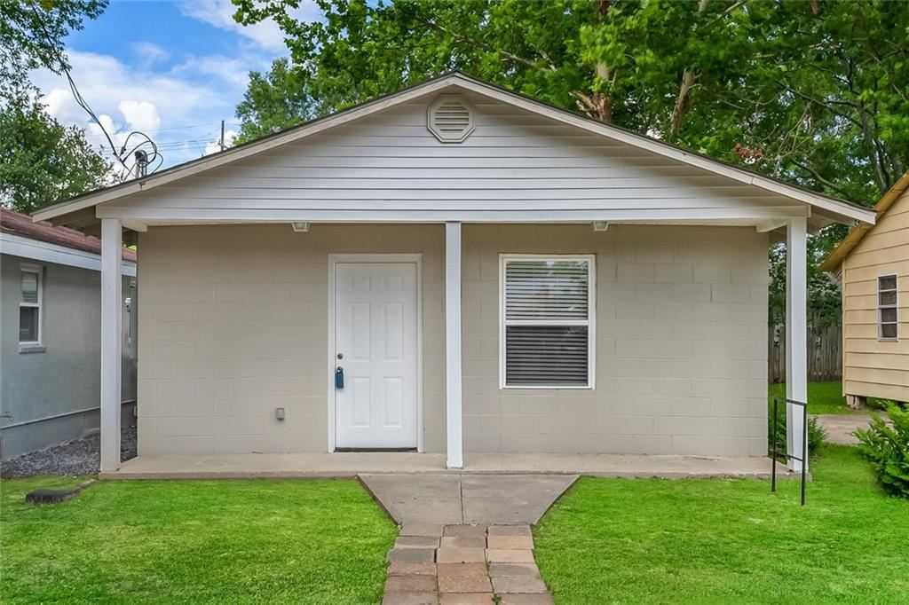 622 DUTCH ALLEY, Covington, LA 70433 - #: 2261751
