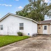 2921 DICKENS Drive, New Orleans, LA 70131 - #: 2269764