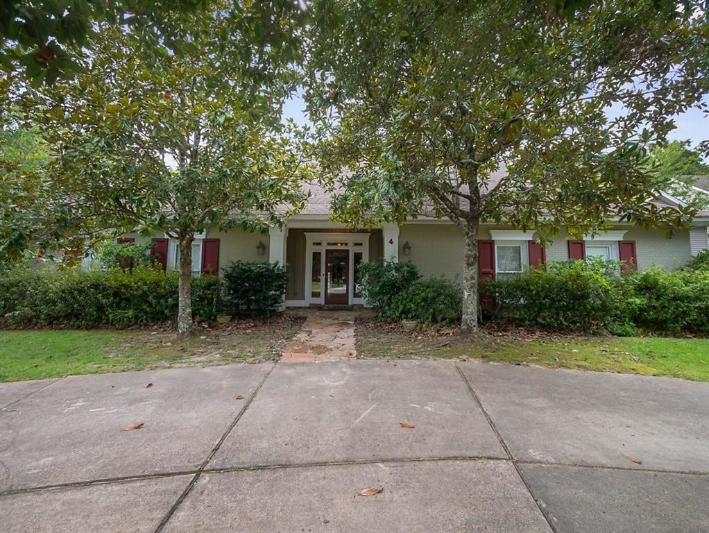 4 LAURELWOOD Drive, Covington, LA 70433 - #: 2224766