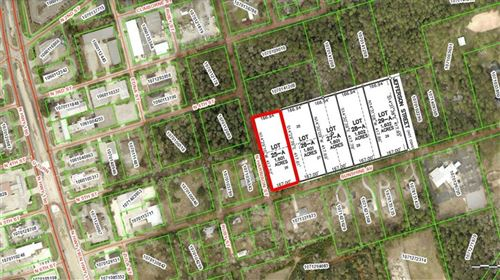 Photo of SUNSHINE Avenue, Covington, LA 70433 (MLS # 2282767)