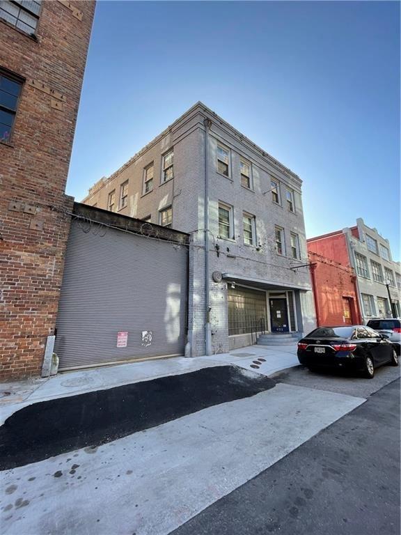422 N NOTRE DAME Street #3, New Orleans, LA 70130 - #: 2263767