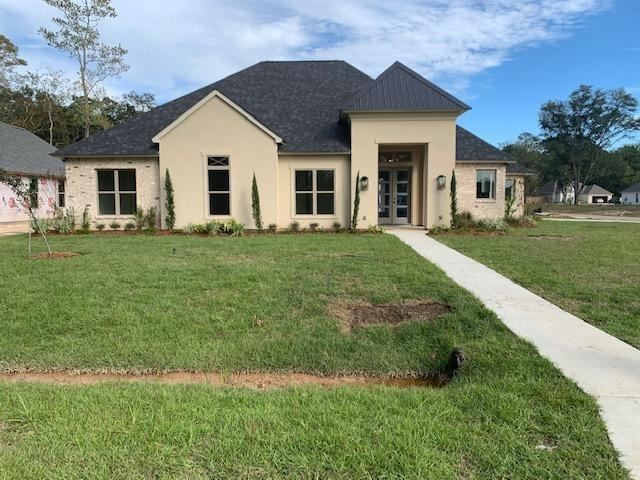 785 ENGLISH OAK Drive, Madisonville, LA 70447 - #: 2228769