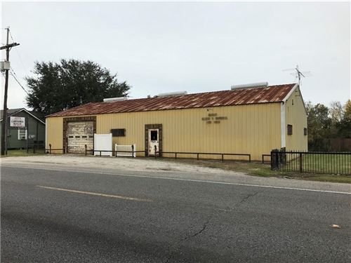 Photo of 4201 HWY 1 Highway, Raceland, LA 70394 (MLS # 2182770)