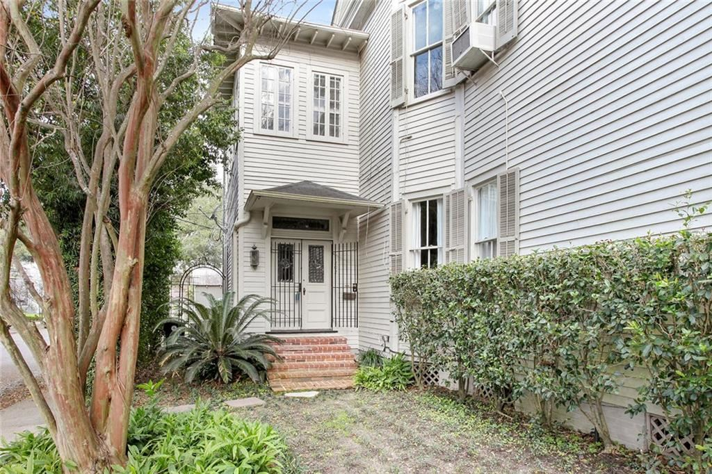 1202 STATE Street, New Orleans, LA 70115 - #: 2243772