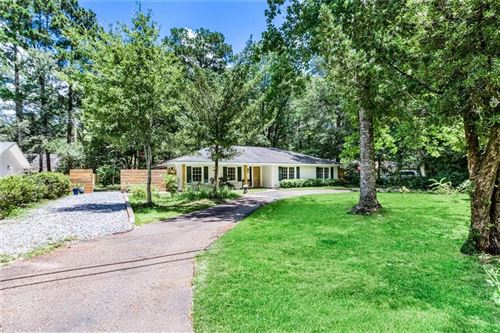 Photo of 1114 W 11TH Avenue, Covington, LA 70433 (MLS # 2264774)