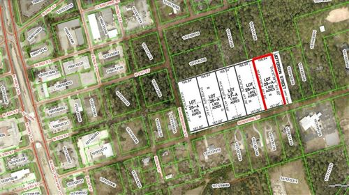 Photo of SUNSHINE Avenue, Covington, LA 70433 (MLS # 2282774)
