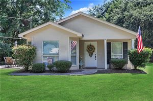 Photo of 267 SWALLOW Street, Covington, LA 70433 (MLS # 2219779)