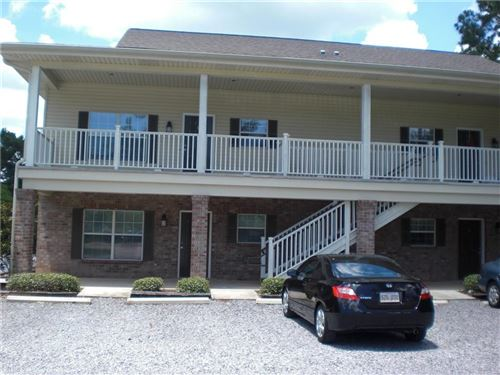 Photo of 71153 HIGHWAY 21 Highway #2, Covington, LA 70433 (MLS # 2282781)
