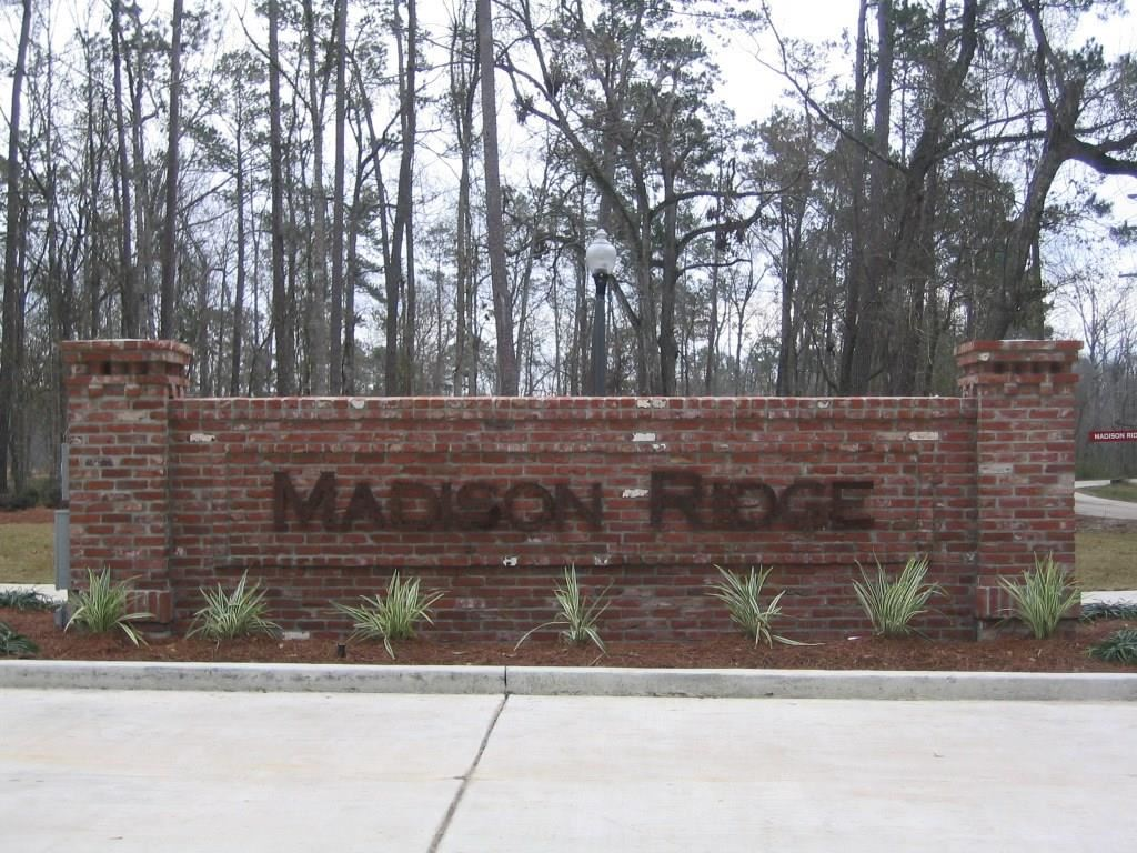 OAK HOLLOW Drive, Madisonville, LA 70447 - #: 2219785